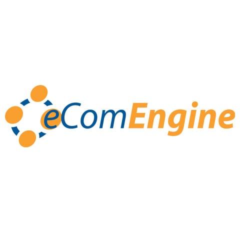 2007-eComEngine