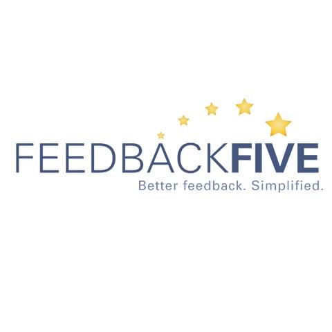 2008-feedbackfive