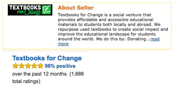 Tip_1_for_Amazon-Store_Social.png