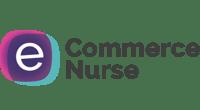 eCommerce-Nurse-logo-415x230.png