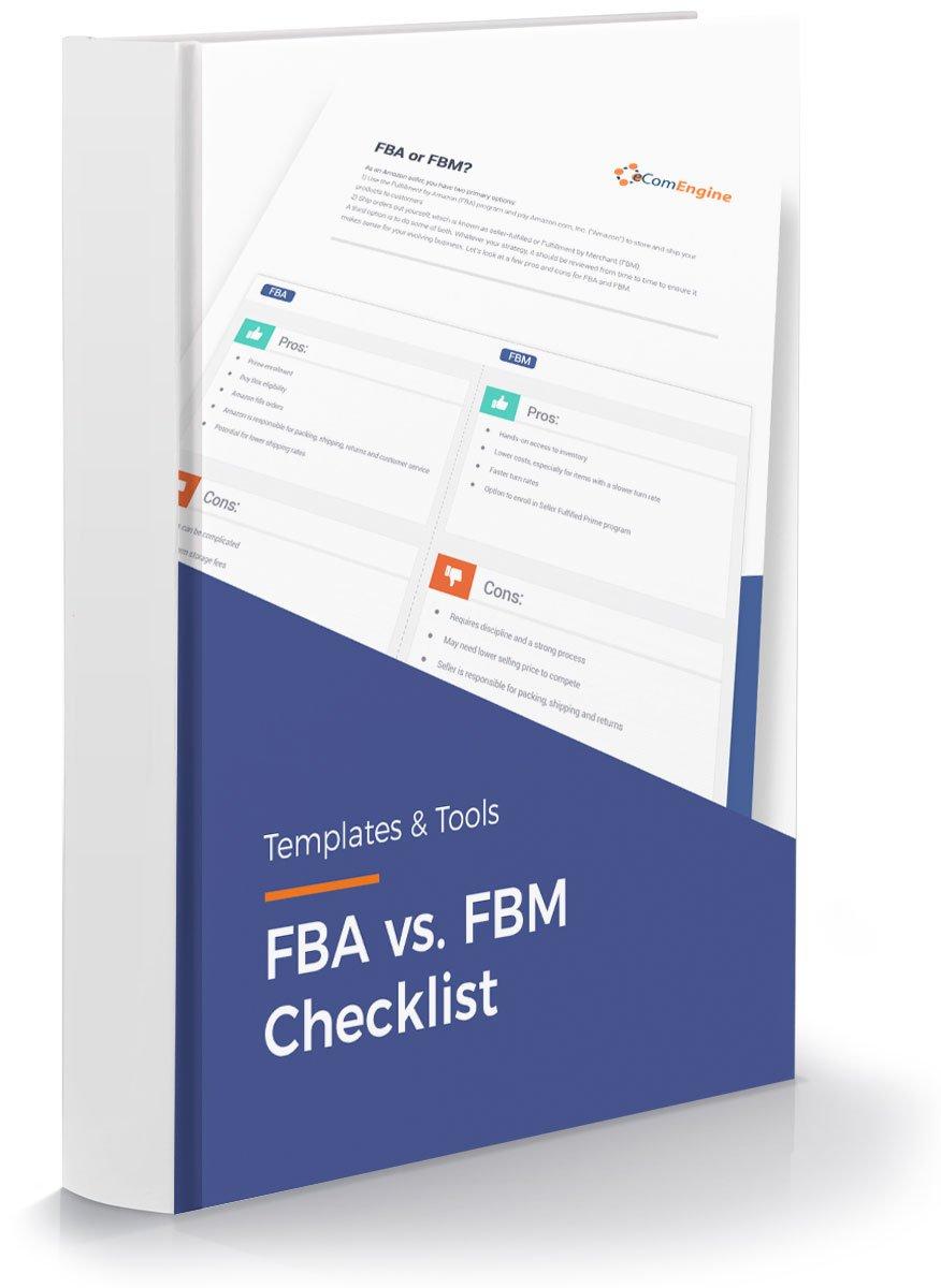 FBA-vs-FBM-Checklist-3