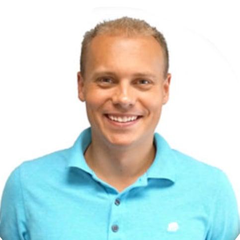 Andrew Tjernlund - AMZ Help