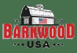 Barnwood-logo-png