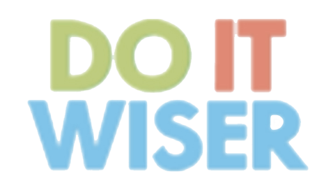 DoItWiser-logo(png)