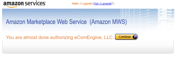 amazon-mws-click-continue-hc