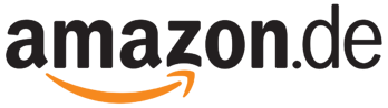 Amazon Germany logo