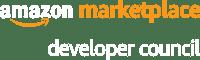 Amazon Marketplace Developer Council Founding Member