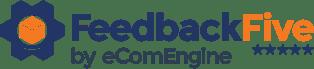 feedbackfive-logo