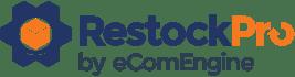 RestockPro logo