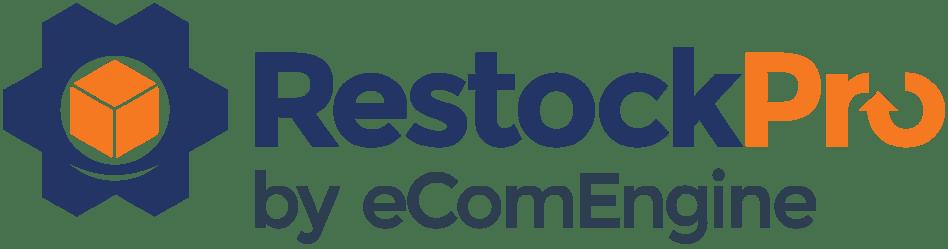 restockpro-logo