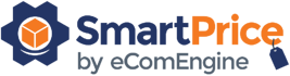 smartprice-logo