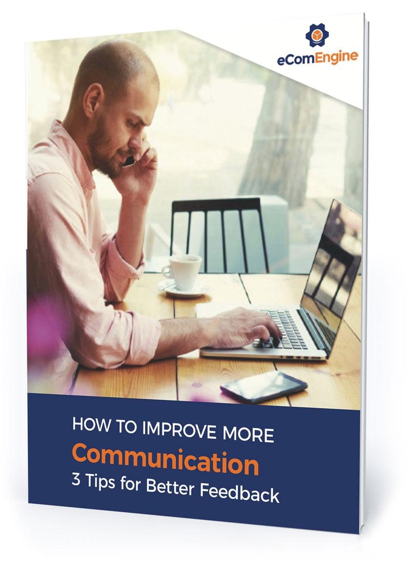 Improve-Communication-Amazon