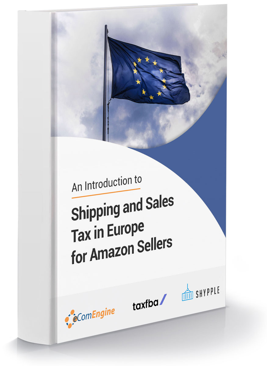 Shipping-Sales-Tax-Europe