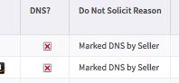 dns-click-box-hc