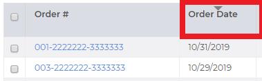 double-click-order-date-column-hc