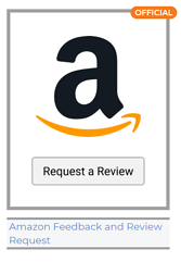 official_amazon_request_template_thumbnail