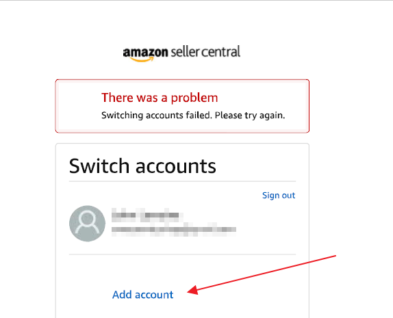 amazon-seller-central-switch-accounts