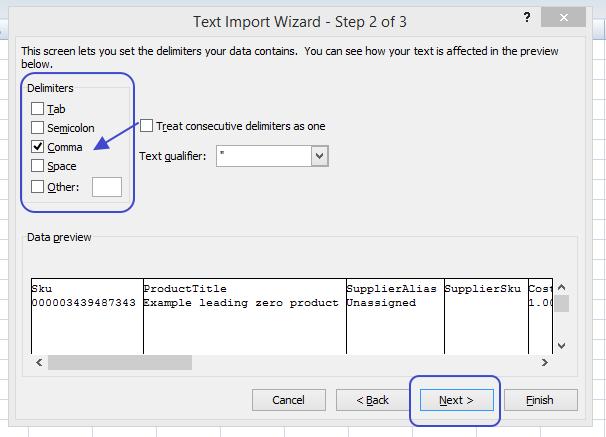 csv-import-step-3