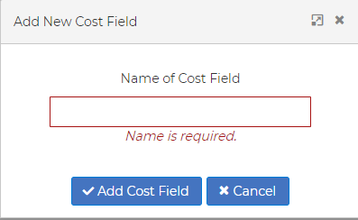 setup-user-defined-costs-add-new-cost-modal