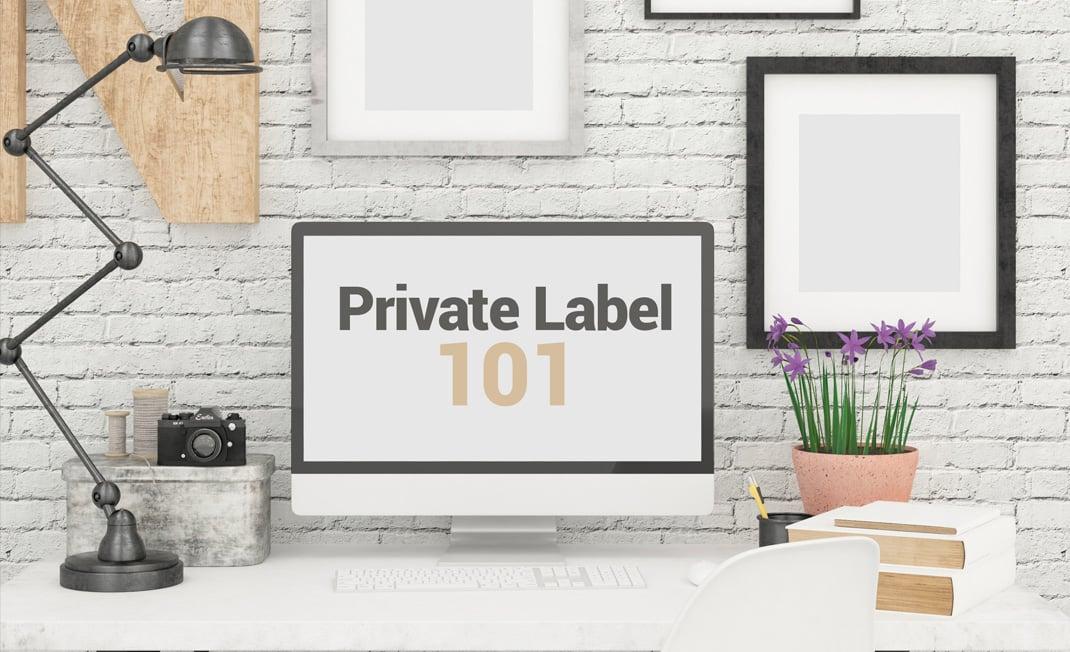 ebook-private-label