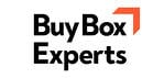 buy-box-experts-less-margin
