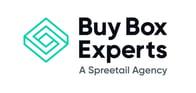 buy-box-experts-less-margin