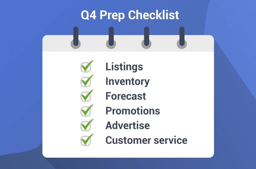 Checklist-Graphic-02.jpg