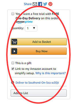 amazon-buy-box-uk
