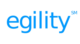 egility-logo