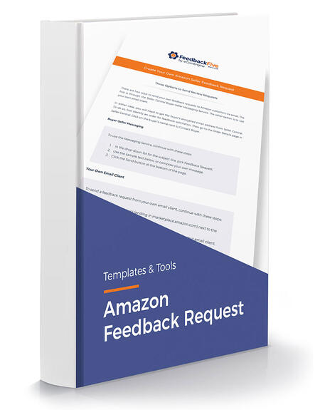 feedback-request-template-download