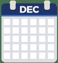 calendar-full-december