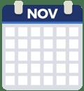 calendar-full-nov