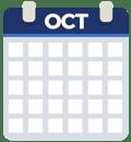 calendar-full-test-2