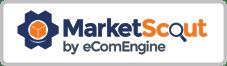 MarketScout logo