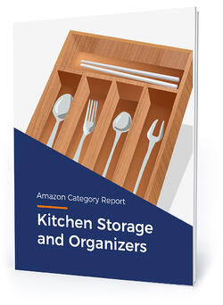 amazon-category-report-kitchen-storage-organizers