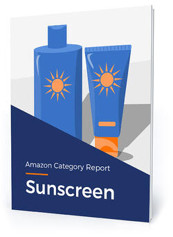 amazon-category-report-sunscreen