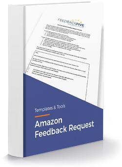 amazon-feedback-request-template