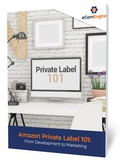 amazon-private-label