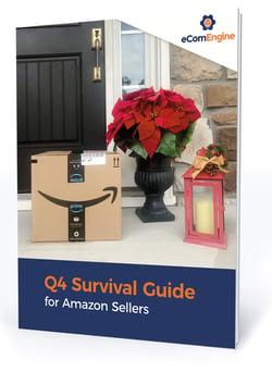 amazon-seller-q4-survival-guide