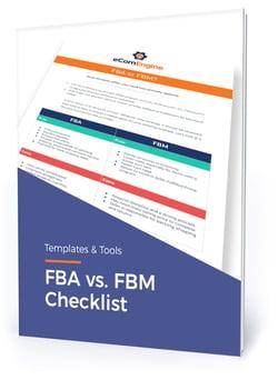 fba-fbm-checklist