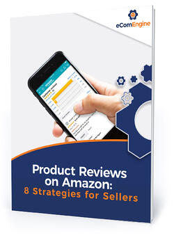 product-reviews-on-amazon-8-strategies