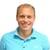 Amazon seller Andrew Tjernlund