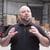 Amazon seller Dan Meadors