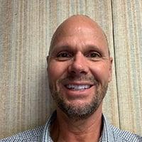 Jeff Green - Barnwood USA