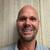 Amazon seller Jeff Green