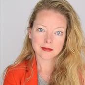 Liz Fickenscher