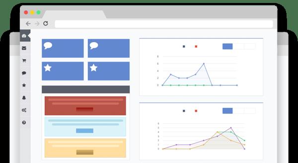 browser-flat-dashboard