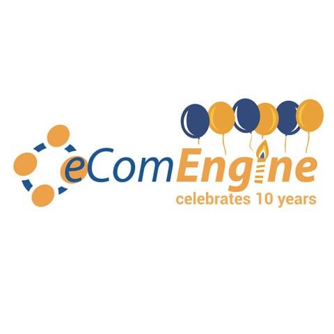 2017-ecomengine-10-years