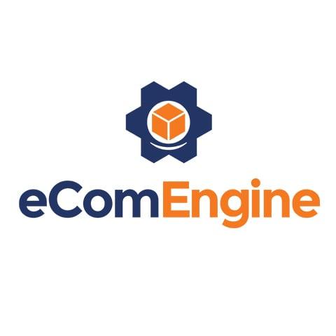 2019-ecomengine-branding