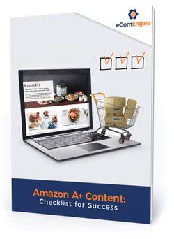 amazon-a-content-checklist